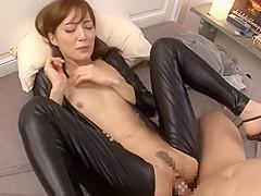 fuck Hot nude