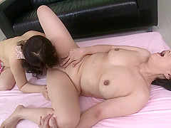 nude asian Squirt