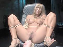 pic fucked not but kaif katrina nude