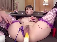 nudes Gail pattaya
