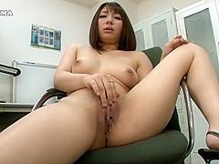 toph porn avatar