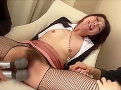 Fucked Booty Young By Big Photo