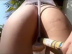 pele nude xxx Persia