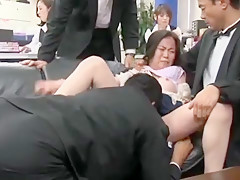 Crazy japanese sex clips