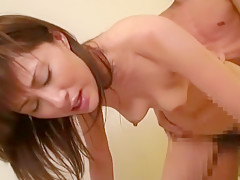 Be Casual Sex Live coverage 4 in Picking Up Girls Picking Up Girls Picking Up Girls street corner Amateur