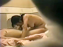 japanese girl sexual service (handjob , blowjob , sumata , cum in mouth)