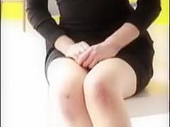 Check Japanese girl in Hot Cumshots, Blowjob/Fera JAV clip, take a look
