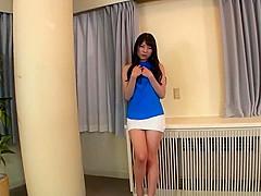 black girl spreading legs Naked