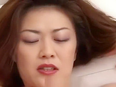 japanese hungry mom - yukari sakurada_