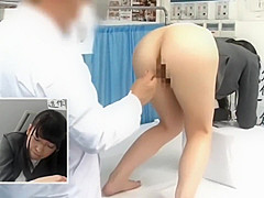 norman porn Jace naked