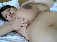 with Teen brother porn