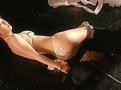 naked sex Videos nude woen