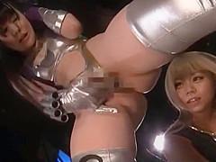 nika noir porn star Hot