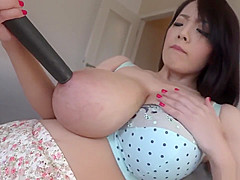 chubby assfucking anal only Bbw