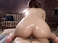 pics naked porn eliza bennett