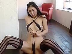 selfie tits nude