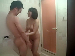 Try to watch for Japanese chick in Greatest JAV scene, it's amaising