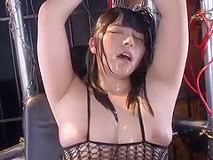 Check Japanese model in Great JAV video, it's amaising