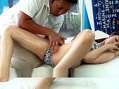 porn priest Nude pat