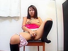 pussy sex HD HD cartoons