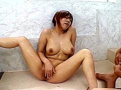 cohan nude Lauren