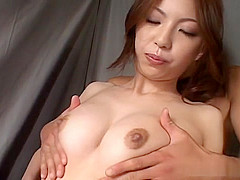 ebony porn videos pussy big ass download