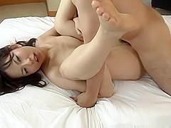pornstar of nude picture black