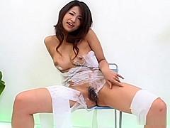 nue galerie .com olderwomen