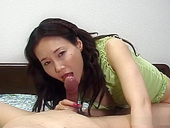 porn son mom full movies