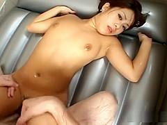 ass vagina Sexy thong