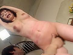 naked Glasgow girls