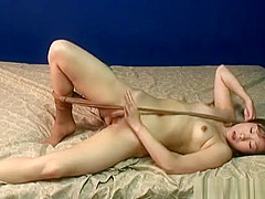nudes actress sangeetha