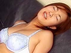 Porn Arhivach young
