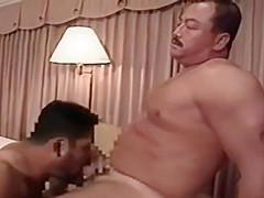 naked boys showing assholes