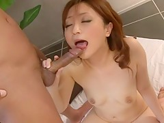Rui Yazawa Uncensored Hardcore Video