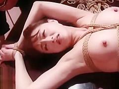 Exotic adult video Bondage hottest exclusive version