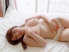 Incredible sex scene Solo Female wild exclusive version