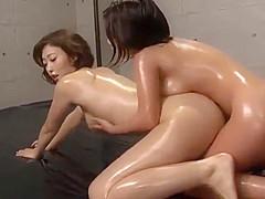 Exotic porn scene Japanese fantastic , it's amazing