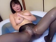 OKP-018 JAPAN