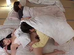 Hottest porn video Japanese wild , it's amazing