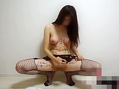 Crazy porn video Japanese greatest