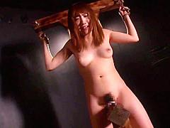 狂乱木馬地獄 vol.2