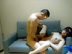 Crazy porn video Big Tits exotic , take a look