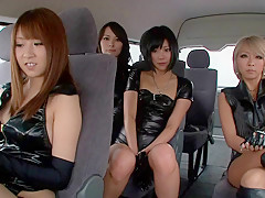 xxx sunny leon video com