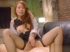 remarkable, this amusing black cock interracial lead roads slut wife too seemed me