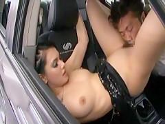 Maria Ozawa in Vip Star