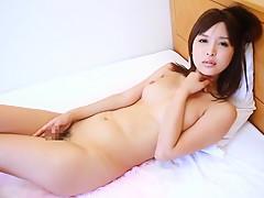 Tsukasa Aoi in Ero Cute 2