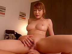 Kirara Asuka in The Erotic Esthetician part 6