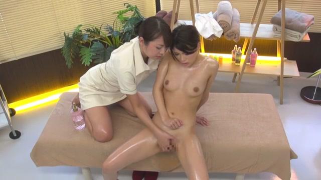 Asian sex video blow job
