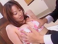 企画女優動画プレビュー5